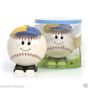 Child-to-Cherish-Little-Boy-BugKeeper-Banks-Billy-the-Baseball-Bank-65-Round-300740200341