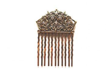 comb.gold1