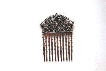 comb.silver1