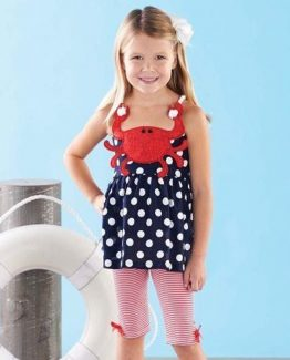 Mud-Pie-Boathouse-Baby-Girl-4th-of-July-Crab-Tunic-Capri-Legging-Set-1112102-301138014111
