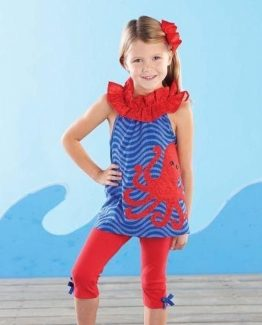 Mud-Pie-Boathouse-Baby-Girl-Octopus-Red-Blue-Tunic-Capri-Legging-Set-1112100-301151026344