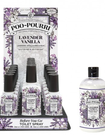 Poo-Pourri-Bathroom-Spray-Before-You-Go-Odor-Neutralizer-Lavender-Vanilla-LV-CB-301541226244