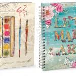 sketchbook main