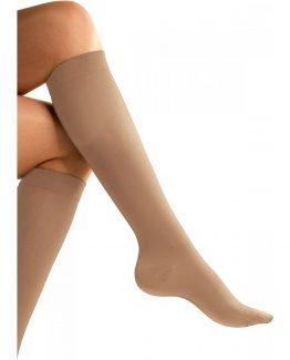 socks s