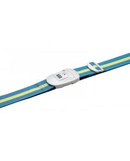 strap blue1