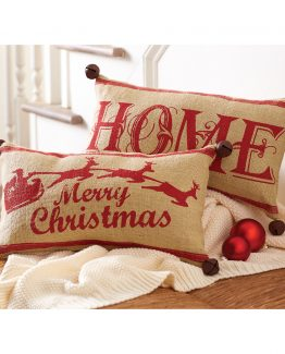 Christmas Decor & Family Gifts