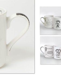 CHOIL Mugs Main
