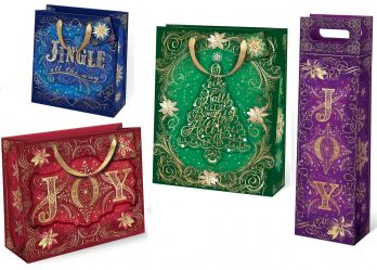 bags-sparkle-and-shine