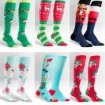 MainChristmasSocks