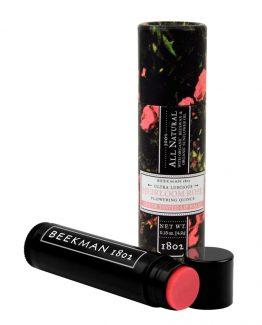 Fragrances / Lip Balm