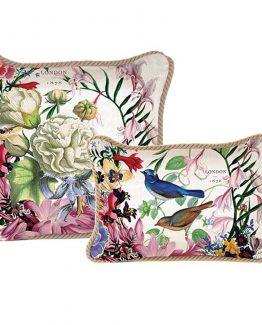 pillows-266