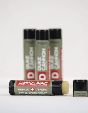 cannon balm lip protectant 2