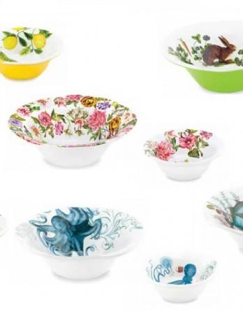 Bowls / Dip Cup Sets