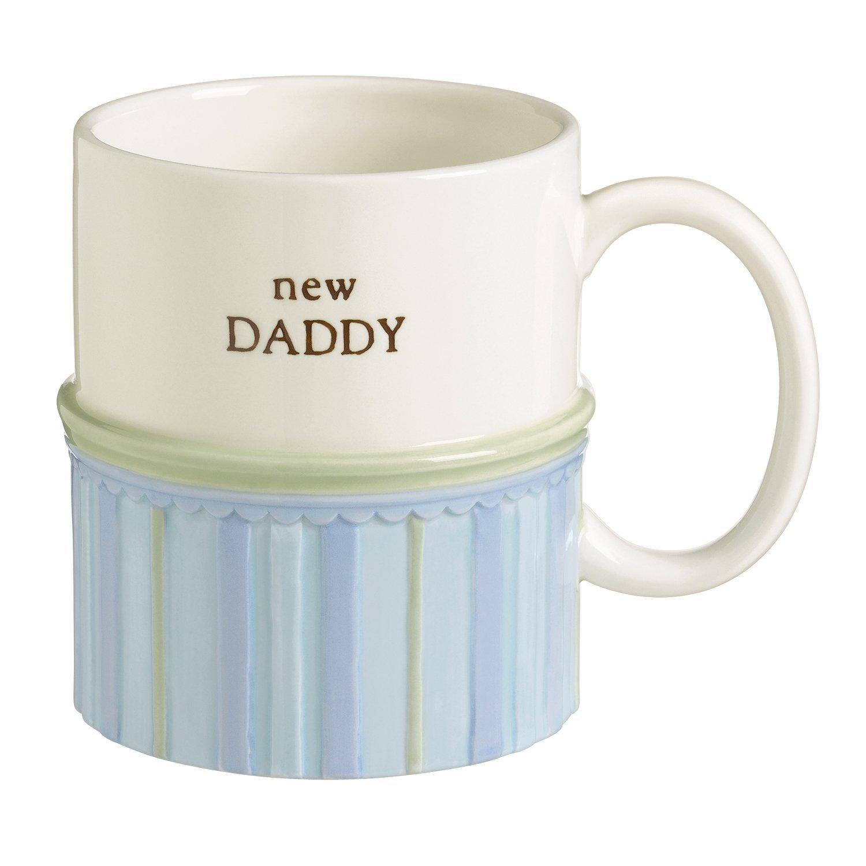 Grasslands road confetti kitchen ceramic mug cup new for Grasslands road mugs