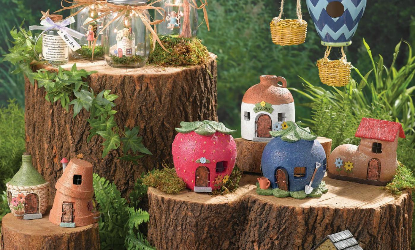 Grasslands road celestial home garden decor solar hanging sun 464726 ebay - Garden solar decorations ...