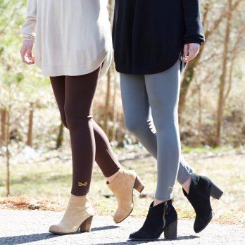Leggings / Tights / Socks