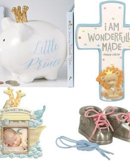 Baby & Kid Gifts