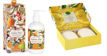Soaps / Lotions /Sprays