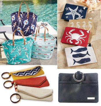 Purses / Bags/ Totes