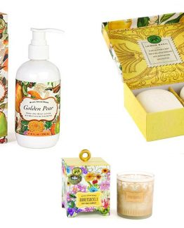 Soaps /Candles /Lotions