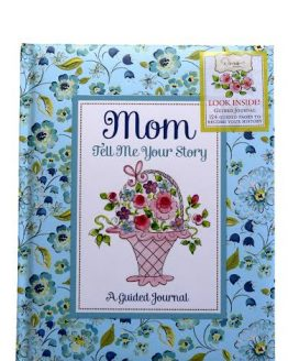 Family Keepsake Books