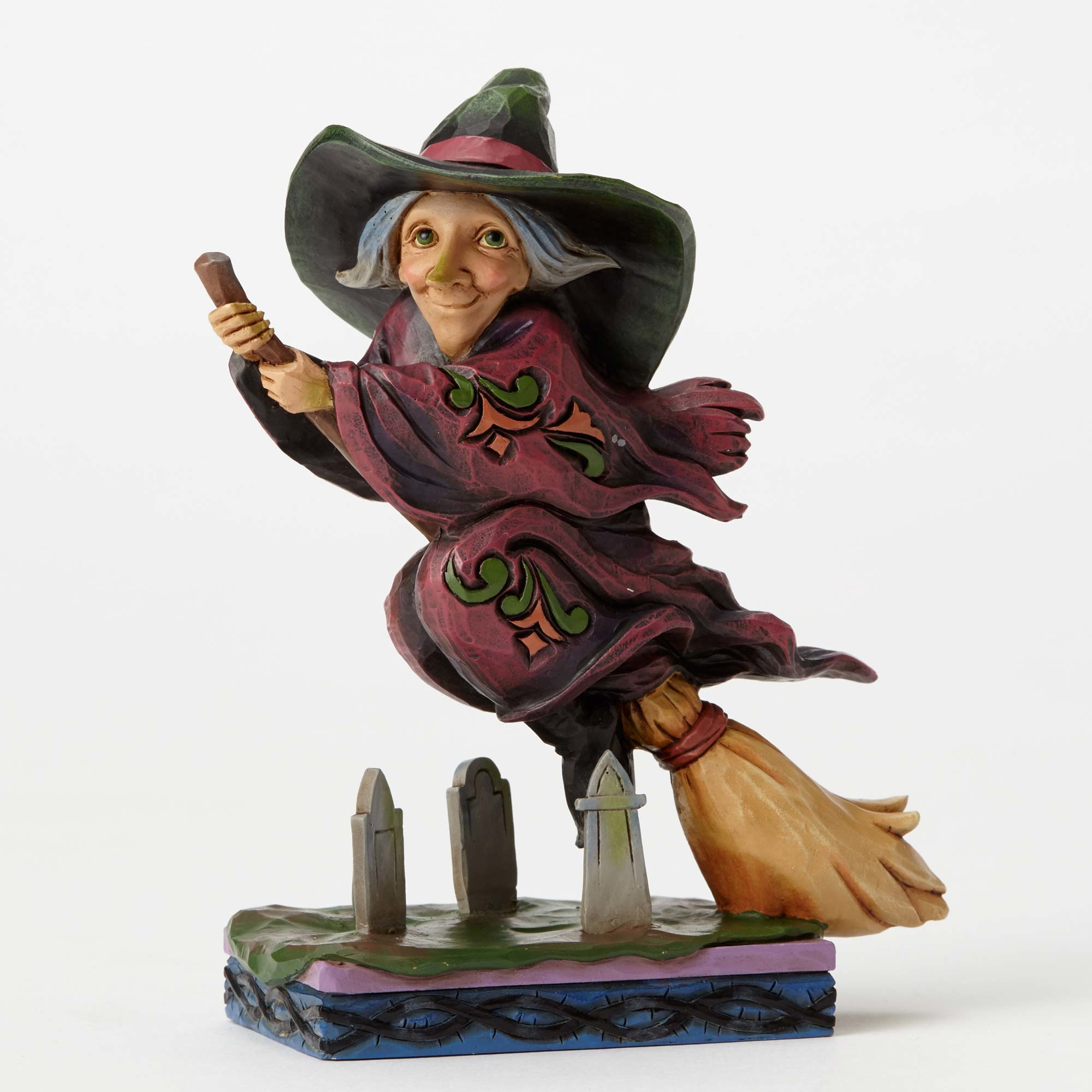 high resolution wind witch - photo #4