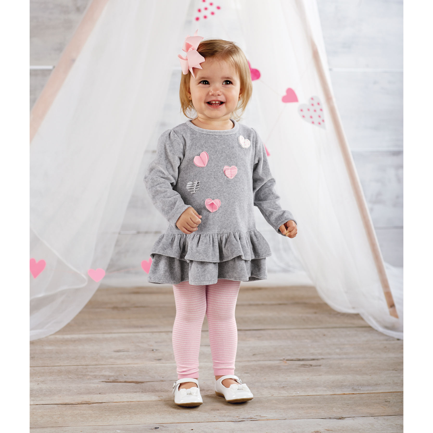 You searched for: baby girl tunic! Etsy is the home to thousands of handmade, vintage, and one-of-a-kind products and gifts related to your search. No matter what you're looking for or where you are in the world, our global marketplace of sellers can help you find unique and affordable options. Let's get started!