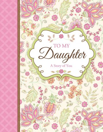 Daughter Journal