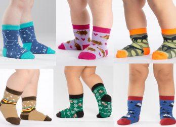 Sock it to me TC design Main