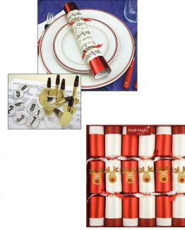 Party Favors and Accessories