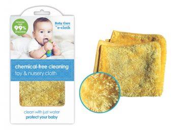 11002-toy-nursery-cloth-group