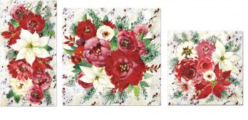 winter-roses-napkins