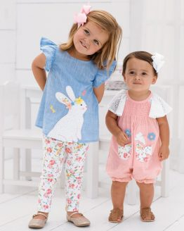 EASTER GIFTS FOR GIRLS