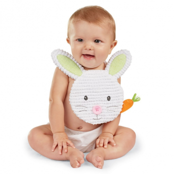 EASTER GIFTS FOR BOYS