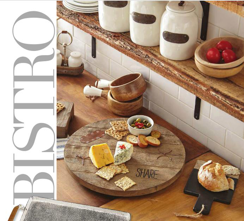 Image result for bistro mud pie collection