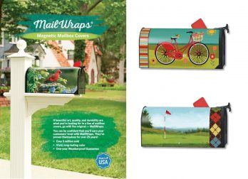 MailWrapsMainSport