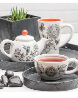 Mugs / Cups / Tumblers