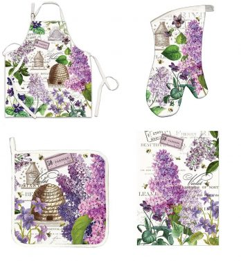 apr286 aph286 tow286 aom286 Lilac and Violets