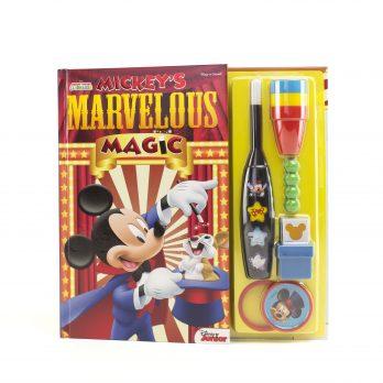 7736600.MAGIC SET MD BK_MMCH_front_cover_300dpi