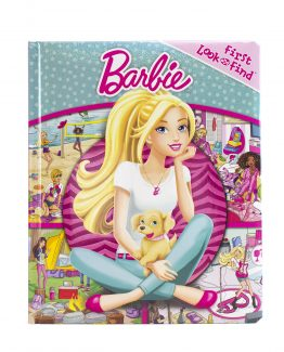 7751200.M1LF_Barbie_front_cover_300dpi