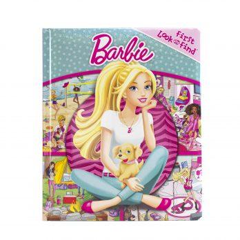 7751200.M1LF_Barbie_front_cover_300dpi