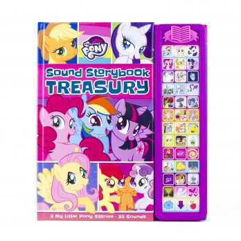 7766500.SND_My Little Pony_front_cover_300dpi
