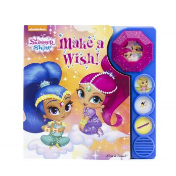 7767200.CFRAME_Shimmer and Shine_front_cover_300dpi