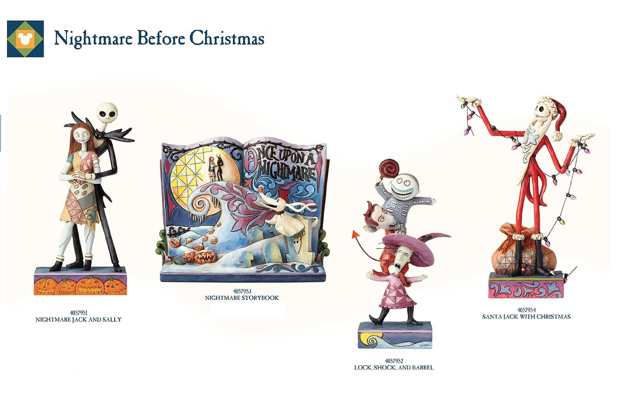 A nightmare before christmas essay College paper Academic Service ...