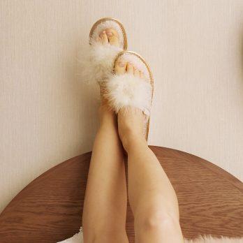 Shoes / Flip Flops