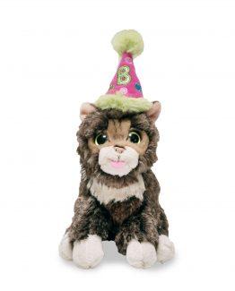 CB88250 - Baby Birthday Bub-hi
