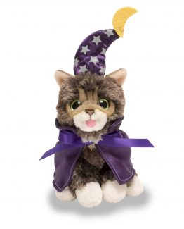 CB88254 - Baby BUB, The Wizard-hi