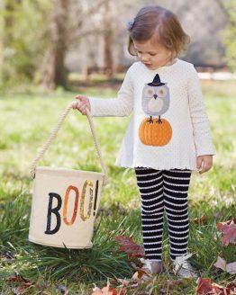 Halloween Girl Gifts