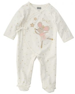 Sleepwear & Pajama Lounge Sets