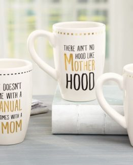 Other Mothers Day Gift